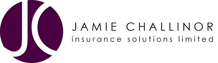 Jamie Challinor Insurance